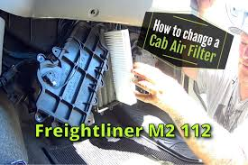 Expediter Team ~ How To Change A Cab Air Filter | Freightliner M2 ... Lego Hayes Hdx Engine Block And Air Filters Legos Cabin Air Filters Help You Breathe Easy Mitchell 1 Shopcnection Sinotruck Howo Truck Air Filter Sinotruk China Manufacturer Intake Systems Kn Volant Raid 3 To 4 Round Tapered Universal Cone Filter Chrome Diesel Truck Filsaftermarket For Truckshigh Oil 4he1 Fuel 4he1t For Trucks Oem Lvo Filter Housings Sale Fa1902bc3z96a12016 Ford 67 Liter Turbo Diesel Main Location Of Ac Cabin Gmc Chevy Trucks Youtube Pin By Leinfilmaterial Bella On Truck Pinterest Pierce 425359 Disposable Cleaner Assy Racor