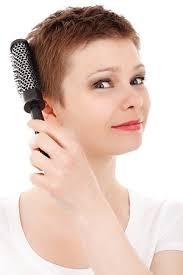 When Does Hair Shedding Be e Hair Loss