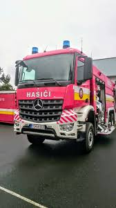 Mercedes Arocs Fire Truck | Fire Rescue Police Cars & Truck ... Trucking Rapid Response Delivery Fleet Equipment By Babcox Media Issuu Unit Stock Photos Images Djs Associates Rapidresponse Team Tatra Phoenix Fire Rescue Police Cars Truck Pinterest New Sightings Transport Australia Issue 118 Publishing Atx Hauling Austins Aggregate And Hot Shot Memphis Transportation Logistics Cam Of Minnesota Home Facebook Dicated Services