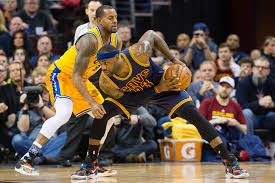 nba finals ticket prices leap for warriors vs cavaliers