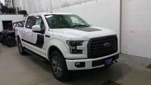 2017 Ford F150 Lariat Special Edition W/ LED Headlamps, Body Side ... New 2018 Ford F150 Xlt Sport Special Edition 4 Door Pickup In 2016 Appearance Package Unveiled Download Limited Oummacitycom 2013 Svt Raptor Suvs And Trucks The Classic Truck Buyers Guide Future Home Ideas Best Of Ford Harley Davidson 7th And Pattison For Sale Brampton On 2014 Crew Cab For Sale 2017 Super Duty Photos Videos Colors 360 Views
