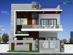 100 Home Dision 2650 House Plan1300 SqFt Floor Plan5BHK Design