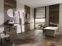 salle de bain ardoise et collection avec carrelage salle de bain