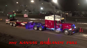 2017 KANSAS BADLANDS TRUCK & TRACTOR PULL HIGHLIGHTS - YouTube Eat Arepas Food Truck Kansas City Trucks Roaming Hunger Monster Challenge Youtube American Simulator From To St Louis With Fleetjpg Terex Bt3470 Boom Ansi Crane For Sale In Columbia South Austin Wayne Self Niece Motsports Team Race Stan Holtzmans Pictures The Official Collection Hauler Impel Pumper Carrie Underwood Tribute Truck My Town Life Man Marigolds 2006 Ford F350 Super Duty Dump Bed Pickup Item Dc533