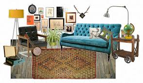 Sensational Ideas Hipster Decor Plain Decoration Interiors The Roving Home