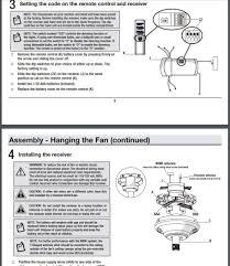 Hampton Bay Ceiling Fan Instructions by Hampton Bay Zigbee Fan Controller Connected Things Smartthings