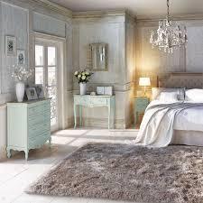 Blue Best Ideas 2017 White And Duck Egg Bedroom Centerfordemocracy Org
