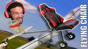 FLYING Gaming Chair!!! (really Heavy) - YouTube Shop Flying Colors Confetti Rounded Corners Chair Cushion Free Fstop Festival Fr Fotografie Leipzig High Young Chinese Happy Businessman Sitting On And The Wing Stock 6 Best Travel High Chairs Of 2019 Feet To The Sky Banshee Kings Island Rollcoasters 12 Best Highchairs Ipdent Compared Baby Can Flying Gaming Chair Really Heavy Youtube Research Gear Reviews Kids Accsories With A Control Brand Lounge Modish Store Lift Dying Over Northern Arizona Sunset Image