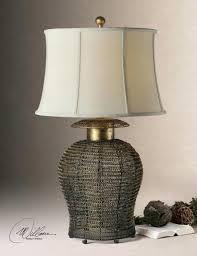 Touch Floor Lamps Target by Floor Lamps Rhodes 5850 In Bronze Floor Lamp Touch Floor Lamps