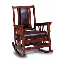 100 Rocking Chair With Books Millwood Pines Vicini Wayfair