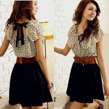 Casual Dresses For Women Cute Outfits Gumzigd