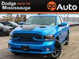 2018 Ram 1500 For Sale In Mississauga Used 2008 Dodge Ram 2500 Slt 4x4 Truck For Sale In Concord Nh Gaf077 1985 Dw 4x4 Regular Cab W350 For Sale Near Morrison Morehead 1500 Vehicles 2015 3500 Laramie Dually 44 Diesel 2017 Dodge Ram Specialty In Red Srt10 Viper Motor Performance Exhaust Fpr Youtube Trucks Northern Va Inspirational 2010 Yellowknife 1977 W250m8880 Pickup Best Of 20 2014 You Ll Top Car Reviews 2019 20