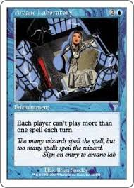 Competitive Edh Decks 2016 by Beginner U0027s Guide To Surviving Against Competitive Commander Decks