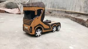 How To Make A Truck - Cardboard Truck Diy Toy Rc Truck-amazing DIY ... Convert Your Pickup Truck To A Flatbed 7 Steps With Pictures Questions Consider When Designing Food Carolyn Ruttan Autocad Stop Design Nikola Motors Claims Tesla Stole Its Ideas For Electric This Selfdriving Truck Has No Room For Human Driver Literally A Bmw Study That Doesnt Look Half Bad Carscoops Get Me Home More Uber Medium Logo Concept Burger Freelancershowcase Driving The New Volvo Vnr News Motor Company And Bosch Team Up On Longhaul Fuel Cell Teslas Allectric Semi Competitor From Thor Michelin Announces Winners Of Light Global Competion