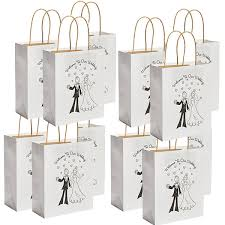 Wedding Activities For Kids Individually Packaged Wedding Coloring Books And Crayons 12 Wedding Favor Bags 12 And Wedding Scavenger Hunt Sheets