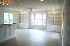 Kitchen Vinyl Floor Tiles For Mid Continent Cabinetry White Cabinets Luxury Tile