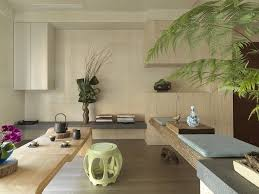 100 Modern Interiors Awesome Asian That Can Make Great Decor