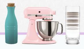 14 Best Housewarming Gifts 2016