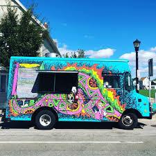 100 New York On Rye Food Truck Lomo Lomo Home Facebook