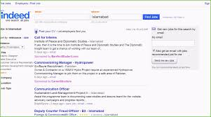Indeed Resume Search India Essential Stocks Modele Cv Indeed ... Eliminate Your Fears And Realty Executives Mi Invoice And Resume Download Search New How To Find Templates In Word Free Collection 50 2019 Professional Inspirational Rumes For India Atclgrain 10 Ideas Database Template For Employers Digitalprotscom Sites Find Rumes Online With Internet Software Job Seeker Sample Elegant Cover Letter Praneeth Patlola Gigumes Free Resume Search 18 Examples Students First With Every Indeed Seekers