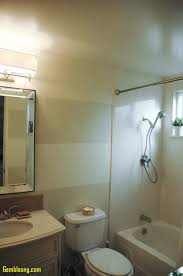 Bathroom: Cool Bathroom Ideas Elegant Bathroom Cool Small Bathroom ... Bathroom Remodel Small Ideas Bath Design Best And Decorations For With Remodels Pictures Powder Room Coolest Very About Home Small Bathroom Remodeling Ideas Ocean Blue Subway Tiles Essential For Remodeling Bathrooms Familiar On A Budget How To Tiny Top Awesome Interior Fantastic Photograph Designs Simple