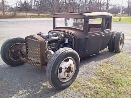 Rat Rod Project. Essay Writing Service Dually Rat Rod South African Style Hagg Hd Video 1983 Dodge Ram 50 Rat Rod Show Car Custom For Sale See Dirt Road Hot Rods 1938 Ford Rat Rod W 350 1971 Volkswagen 40 Coupe Beetle For Sale Muscle Cars 1940 Dodge Hot Pickup V8 Blown Hemi Show Truck Real 16 Kustom Hot Gasser Lead Sled Rcs Classic Car For Sale 1947 Pick Up Sold Erics On Classiccarscom Killer 49 Willys Flat Will Slay Jeeprod Fans Off Xtreme 1949 Cummins Diesel Power 4x4 Tow No Chevrolet 3100sidestep Pickup 1957 No Reserve