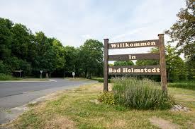 bad helmstedt tourismusregion elm lappwald e v
