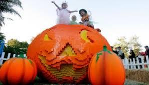 Balboa Park Halloween Activities by Halloween Fun For Kids In San Diego October 18 2012