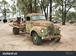 Miles Australia March 21 2015 Old Stock Photo 584561041 - Shutterstock Abandoned Wrecked Image Photo Free Trial Bigstock 2011 Supercrew Ecoboost 4x4 Platinum To Ecaptor 2017 Gass Guzzler Proves Be Safe Dan Johons Blog Truck Discovered On Springhill Road No Driver News Metals Ford Model A Truck Salvage Dismantled Trucks In Phoenix Arizona Westoz 2003 Chevy 2500 Hd Beast 1965 Rat Rod Wrecker The Most Beautiful Junk Abandoned Wrecked Stock Cornfield 139880270 Twenty Inspirational Images New Cars And The Utlimate Work Truckhoss