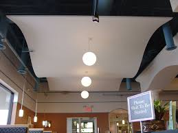 Newmat Light Stretched Ceiling by New 3d U2013 Newmat Stretch Ceiling U0026 Wall Systems