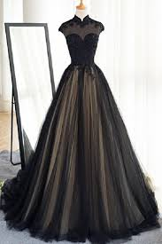 best 20 ball gown ideas on pinterest ball gowns amazing prom