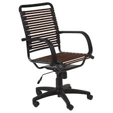Back Jack Chair Ebay by Best 25 Black Office Chair Ideas On Pinterest Legs For Tables