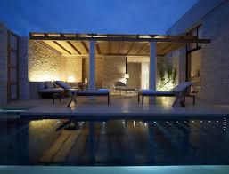 100 Aman Villas At Zoe By Dolphin Capital Investors Places