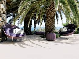Papasan Chair Cushions Uk by Outdoor Papasan Chair U2013 Threeseeds Co