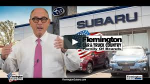 SUBARU 30 5-9 On Vimeo Flemington Car Truck Country Youtube Holiday Shopping Tips 2017 Health Nj Dealer Steve Kalafer Says Automakers Are Destroying Themselves Certified Used 2018 Subarucrosstrek 20i Premium With For Sale In Tim Morley General Manager Of Subaru 2012 Volkswagen Jetta Se Pzev In And Family Brands Selection Subaruforester 20xt Starlink Competitors Revenue And Employees New Ford Explorer
