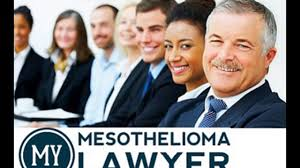 Lawyer,houston Texas Personal Injury Lawyers,houston Truck ... Motorcycle Accident Lawyers Houston Texas Vehicle Laws Fort Lauderdale Injury Lawyerhouston 18 Wheeler Accident Attorney Defective Products Personal Injury Lawyer Car Who Is At Fault For The Truck Haines Law Pc Frequently Asked Questions Accidents Wheeler What You Need To Know About Damages In Trucking Discusses Mega Trucks Amy Wherite Is Often Referred As The Attorney Baumgartner Firm May 11 Marked 41st Anniversary Of Worst Ever Rj Alexander Pllc Big Wreck Explains Company