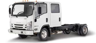 Isuzu Commercial Vehicles - Low Cab Forward Trucks - Commercial ... Isuzu Trucks On Twitter The All New 2018 Ftr Powerful Nz Trucking Reconfirms Dominance Of The Zealand Market 2019 Isuzu Nrr Cab Chassis Truck For Sale 288677 Ph Marks 20th Anniversary With Euro 4compliant Diesel A New Record Just 73 Minutes After Becoming Official Dealer Sells 2016 Npr Efi 11 Ft Mason Dump Body Landscape Truck Feature Commercial Vehicles Low Cab Forward Newgeneration F Series Arrives Behind Wheel Used Cit Llc Malaysia Updates Dmax Pickup Adds Colour Reefer 2843