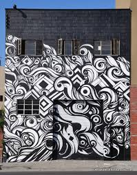 Mac Dre Mural Vallejo by Cindy U2013 Page 27 U2013 Public Art And Architecture From Around The World
