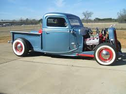 1935 Ford PU 50'S Style ( OUR Shop Truck ) For Sale | AutaBuy.com Frankenford 1960 Ford F100 With A Caterpillar Diesel Engine Swap 56 Model Building Questions And Answers Cars 10cc0o195ford_f1_piup_truckfront_bumperjpg 161200 Restored Original Restorable Trucks For Sale 194355 1950 F1 Classics For On Autotrader 50 Best Used Savings From 3659 2015 F150 First Drive Review Car Driver Truck Rolling The Og Fseries Motor Trend F250 Super Duty Warner Robins Ga Cargurus Sale Pricing Features Edmunds Bedroom Set Out Of 1956 Bed The Hamb