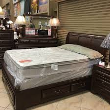 Rv Jack Knife Sofa Bed by Used Rv Furniture Lovely Rv Jackknife Sofa Craigslist Jack Knife