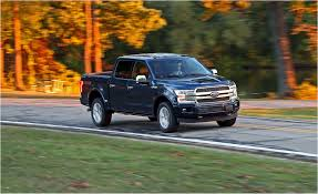 Top Rated Pickup Trucks 2013 Luxury 2018 Toyota Tundra In Depth ... 2019 Ram 1500 Pickup Trucks Dt Making A Toprated Better Ford F150 And Chevrolet Silverado Sized Up In Edmunds Comparison 2017 Small Truck Top Crash Ratings Youtube Rated 2013 Elegant 20 Toyota Diesel The Is Youll Want To Live In Lovely 10 Top Picks Of Best Cars Does A Pickup Make Nse As Company Car Parkers For Towing Professional 4x4 Magazine Top 7 82019 2018 Toyota Tacoma Vs Raptor Super Chevrolets Big Bet Larger Lighter