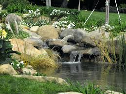 Garden Ponds With Waterfalls – Satuska.co 75 Relaxing Garden And Backyard Waterfalls Digs Waterfalls For Backyards Dawnwatsonme Waterfall Cstruction Water Feature Installation Vancouver Wa Download How To Build A Pond Design Small Ponds House Design And Office Backyards Impressive Large Kits Home Depot Ideas Designs Uncategorized Slides Pool Carolbaldwin Thats Look Wonderfull Landscapings Japanese Dry Riverbed Designs You Are Here In Landscaping 25 Unique Waterfall Ideas On Pinterest Water
