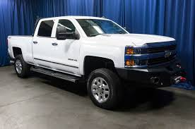 Used Cars In Puyallup Used Diesel Vehicles For Sale In Puyallup Wa Car And Truck Hyundai Toyota F150 Ram 1965 Chevy Truck View Chevrolet Panel Full Screen Sierra 2500hd Classic Los Amigos Bus Tnt Diner The News Tribune
