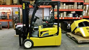 Used 2012 Yale ERP040 | Eastern Lift Truck Co., Inc. Used Forklift For Sale Scissor Lifts Boom Used Forklifts Sweepers Material Handling Equipment Utah 4000 Clark Propane Fork Lift Truck 500h40g Buy New Forklifts At Kensar We Sell Brand Linde And Baoli Lift 2012 Yale Erp040 Eastern Co Inc For Affordable Trucks Altorfer Warren Mi Sales Trucks Pallet The Pro Crane Icon Vector Image Can Also Be