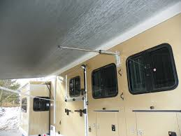Revelation Living Quarters Horse Trailers 2003 4 Star 2 Horse 8 Wide 12 Lq With Hay Rack Ramp Alinum Interior Retractable Awnings Lawrahetcom 2017 Lakota Charger C311 7311s Horse Trailer Coldwater Mi Awnings Price List For Sale Sydney Sunsetter Reviews Chrissmith Page 3 Exciting Images Gallery Rv Newusedrebuilt Must Sell 1999 Steel Featherlite With Living Tent Awning Cleaning Replacement Edmton Parts Revelation Quarters Trailers Specialty Vehicle Girard Systems Air Springs Air Suspension Kits Camping World 2007 American Spirit 3horse Gooseneck