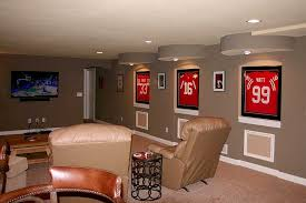 Inexpensive Basement Ceiling Ideas by Basement Simple Basement Ideas Vogue With Diy Finishing Loft Style