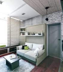 Idee Deco Chambre Enfant Livingsocial Nyc Cildt Org Deco Petit Appartement Design Ides Salon Living Room Ideas Apartment