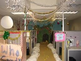 Office Cubicle Christmas Decorating Ideas by Office Cubicle Interior Design Carpet Best House Design Ideas