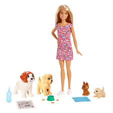 Barbie Princess Dress Up Games Online Gomes Weine AG