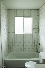 Tiling A Bathtub Surround by Articles With Bathtub Surround Tile Layout Tag Chic Bathtub